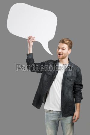 hablar hablando habla charla hombres hombre