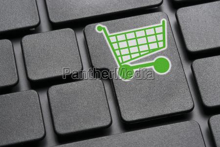 orden teclado pc computadoras computadora vender