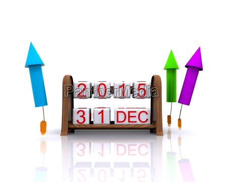 nuevo anyo nuevo anyos anyo