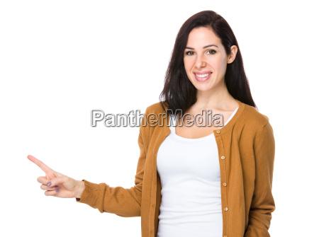 mujer rebeca personas gente hombre casa