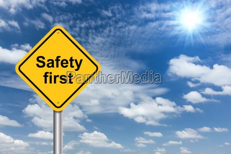 nube trabajo firmar seguridad