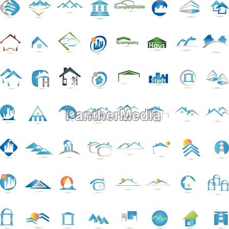 insignia bienes raices casas azoteas