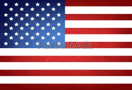 bandera estado nacional nacionales de terceros