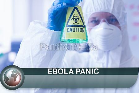 peligro medicinal ciencia precaucion crisis noticias