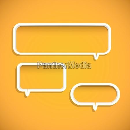 hablar hablando habla charla presente mostrar