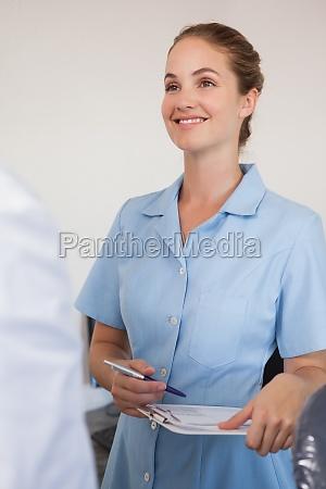 mujer risilla sonrisas carrera trabajo femenino