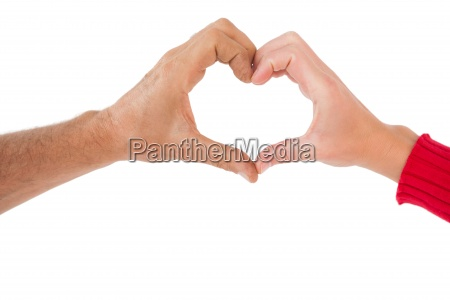 mujer mano manos liberado romantico aislado