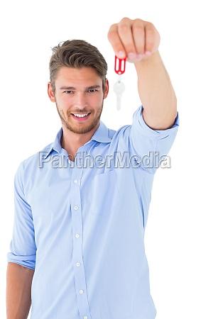 risilla sonrisas liberado marron masculino nuevo