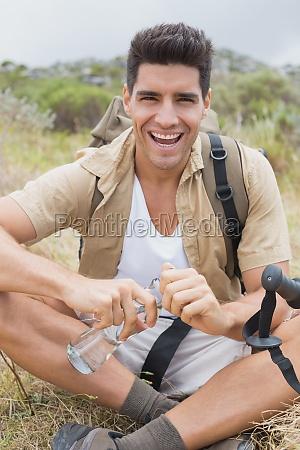 risilla sonrisas medio ambiente ocio estilo