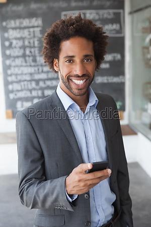 telefono risilla sonrisas movil masculino luz