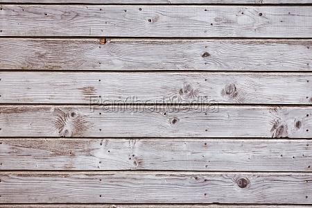 mesa grafico madera ilustracion digital tablon