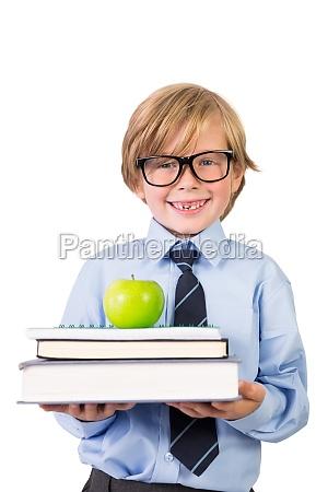 risilla sonrisas educacion masculino caucasico europeo