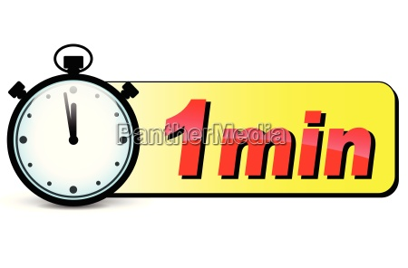 esperar espera reloj fecha ilustracion minuto