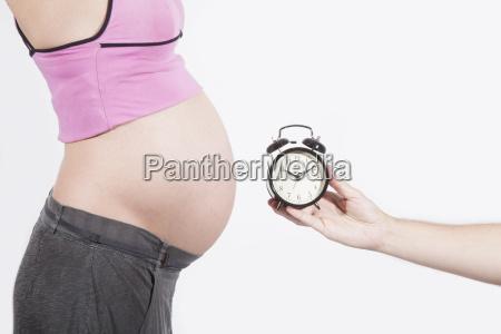 fechas reloj fecha reloj de pulsera