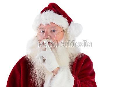 dedo liberado fiesta vacaciones masculino retrato