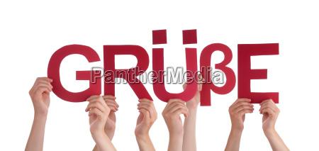 personas gente hombre mano manos saludos