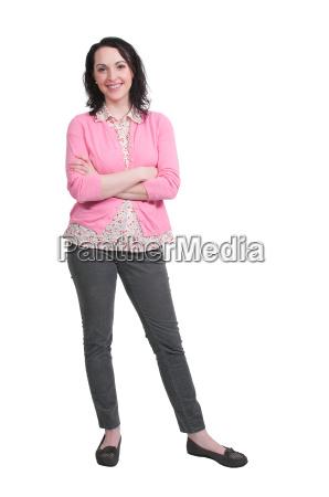 mujer mujeres ama de casa moda