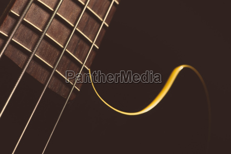objeto primer plano detalle entretenimiento musica