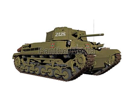 transporte vehiculos blindado arma defensa militar