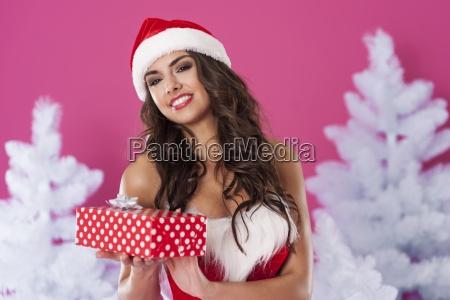 mujer risilla sonrisas hermoso bueno moda