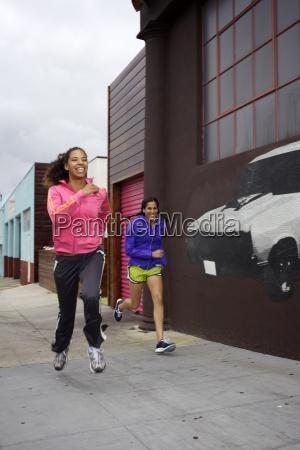 amistad deporte deportes eeuu pared california