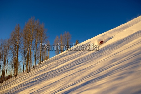 paseo viaje ocio superior invierno turismo