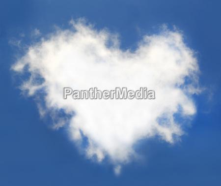azul nube boda matrimonio verano veraniego