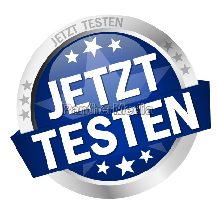 button with text try now