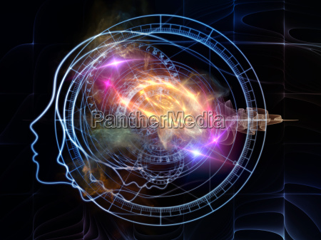 advance of inner geometry