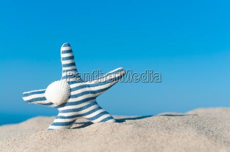 vagabunde en la playa vacaciones en