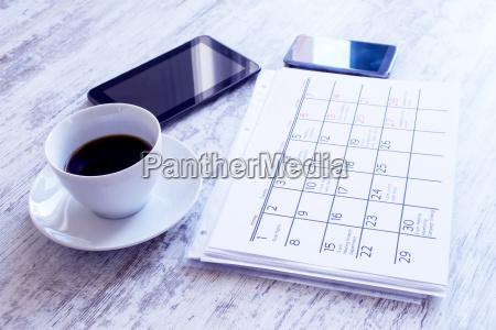 comprobacion de actividades mensuales en el