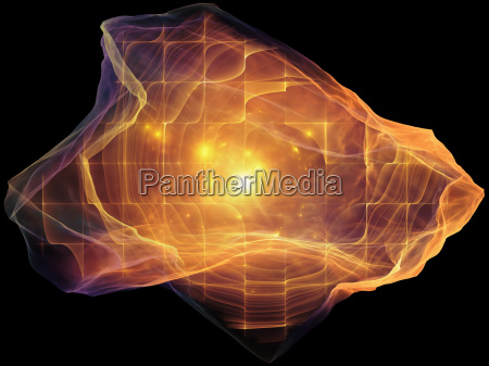 virtual mind de particulas