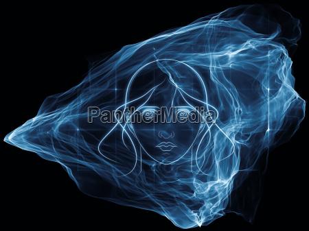 las sinergias de particulas suenyo