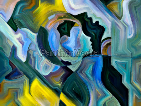 la vida interna de las tonalidades