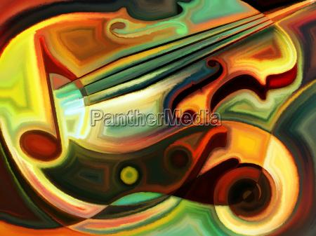 musica conceptual