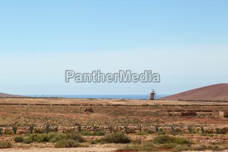 horizonte, fiesta, vacaciones, canario, paisaje, naturaleza - 14326577