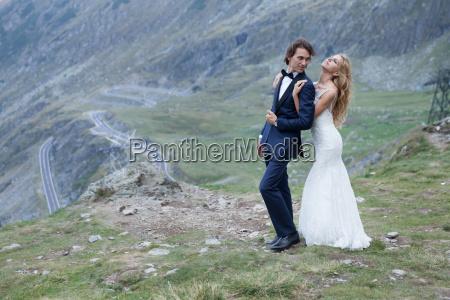 boda matrimonio amor amatorio cayo en