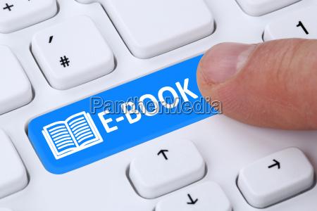 e book order book on the