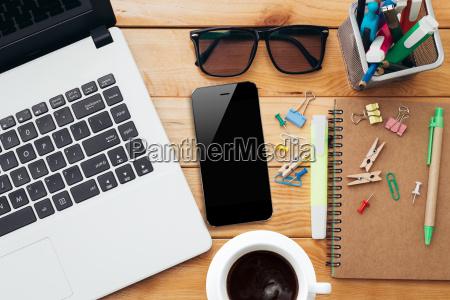 telefono portatil computadoras computadora ordenador espacio
