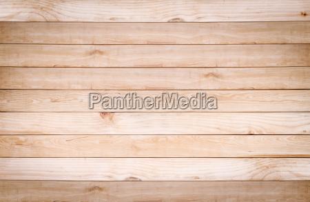 textura de grano de madera puede