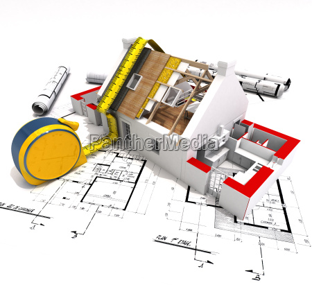 tecnica de construccion