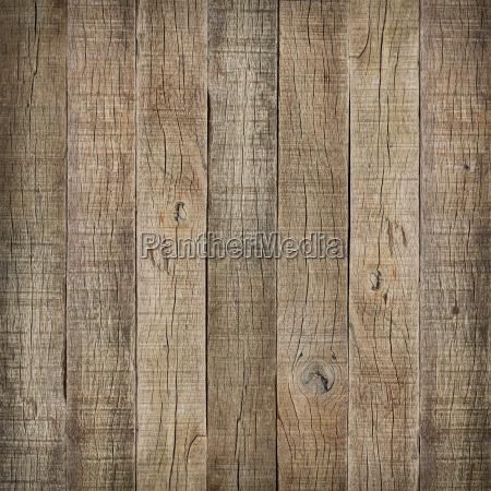 old wood grain texture may use