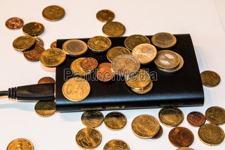 liberado monedas control impuesto monedas dinero