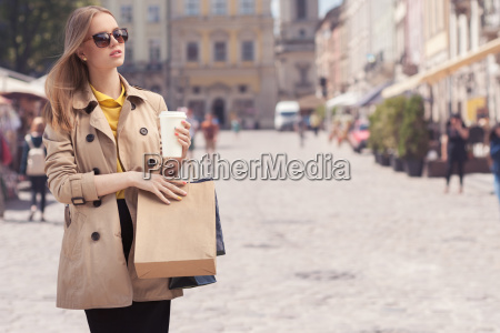terapia de compras