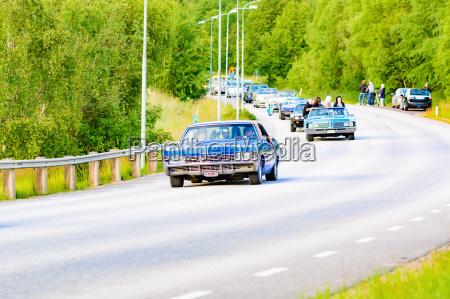 azul personas gente hombre paseo viaje