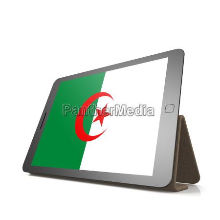 libertad comunicacion aprender bandera negocios trabajo