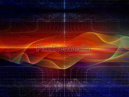movimiento en movimiento acuerdo visualizacion composicion