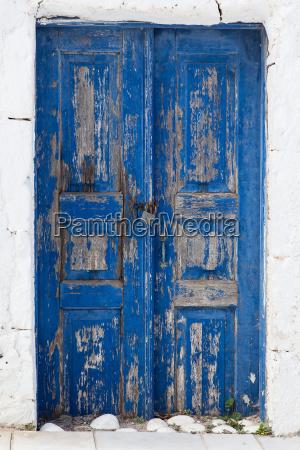 colores nacionales griegos
