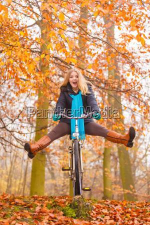 mujer risilla sonrisas ocio deporte deportes