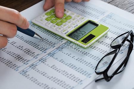 escritorio negocios trabajo mano de obra